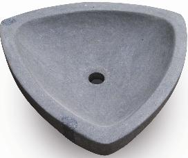 11BLV013
